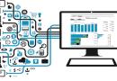 analisi dati web digital suits web agency bologna blog