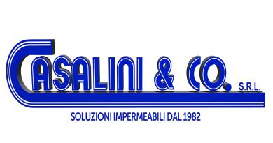 Casalini & Co