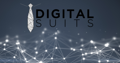 copertina-digital-suits-web-agency-bologna