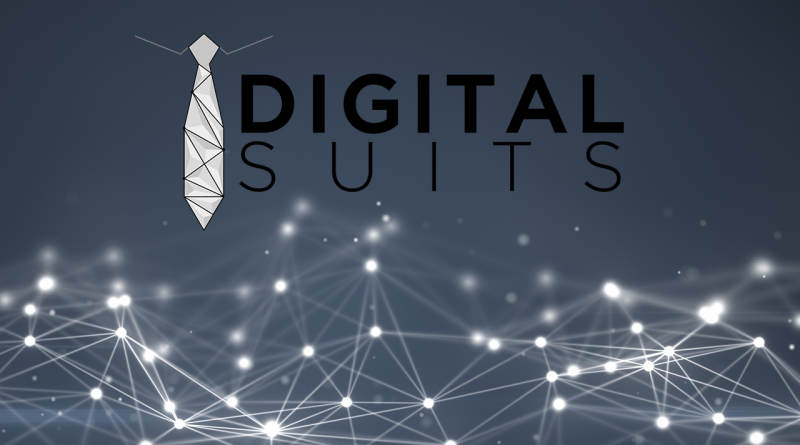 copertina-digital-suits-web-agency-bologna