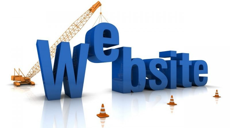 perché sito web