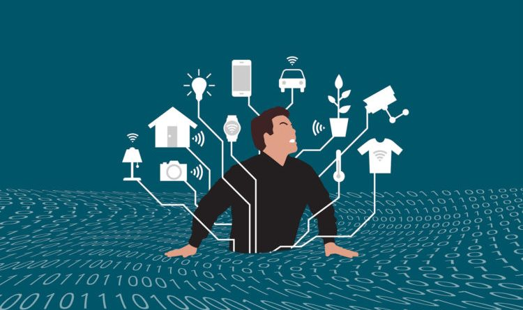 articolo smartworking digital suits blog