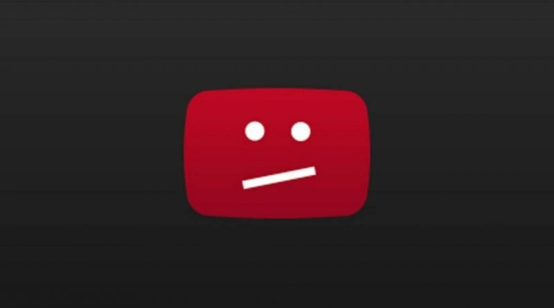 I tutorial di Digital Suits: Come condividere un video privato di Youtube