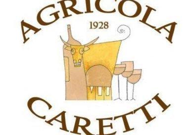 Azienda agricola Caretti: L'e-commerce come opportunità di crescita
